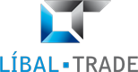 logo-libal-trade