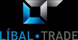 logo-libal-trade